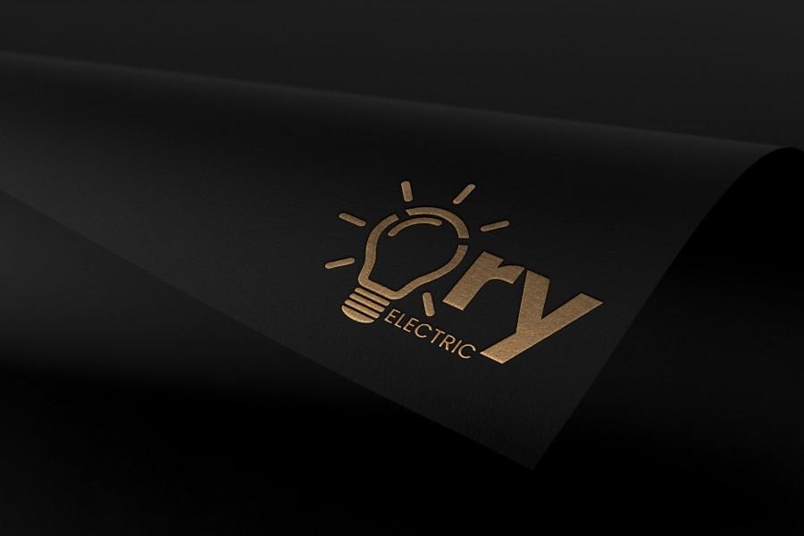 Logo Design Sibiu - Design Carte de vizita sibiu