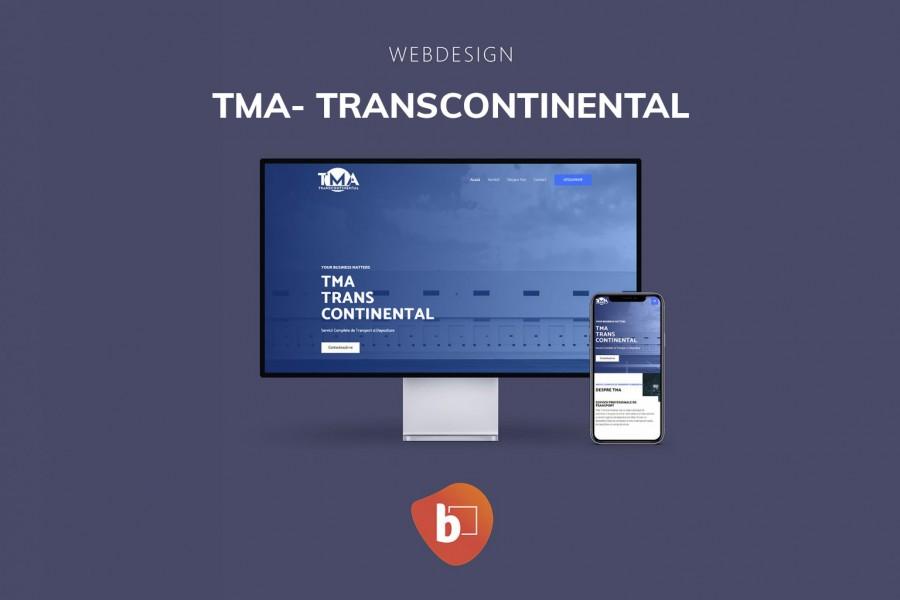 Webdesign-Sibiu-Tma-Transcontinental-3-1595x1024